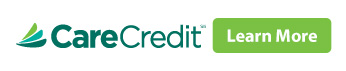CareCredit Learn More Button