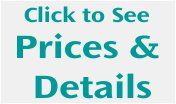 Prices and Details Signia Siemens Hearing Aids